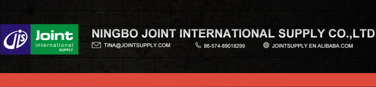 Ningbo Joint International Supply Co , Ltd  - Auto Parts
