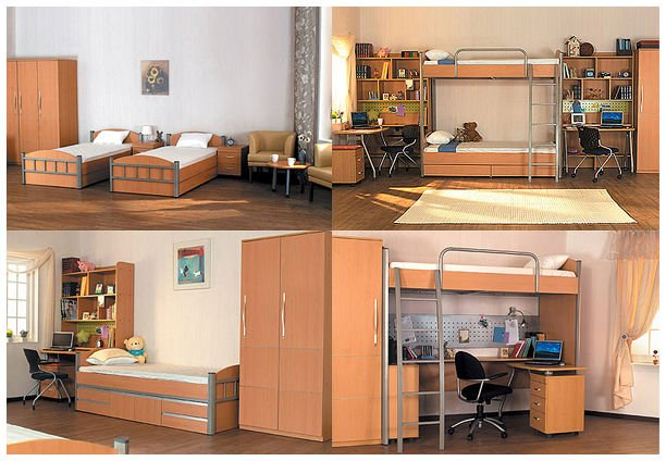 Kita Dormitory Furniture Buy Dormitory Furniture Dormitory Furniture Set Home Furniture Product On Alibaba Com
