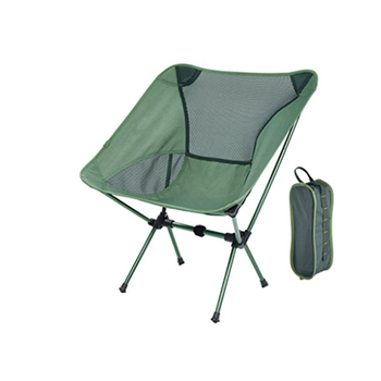 Lightweight Folding Chair With Carry Bag For Hiking Fishing Diswoe Camping Chair Buy Diswoe Camping Chair Lightweight Folding Chair With Carry Bag