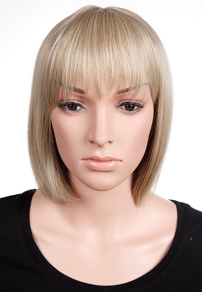Cheap Back Of The Bob Haircut Find Back Of The Bob Haircut Deals On
