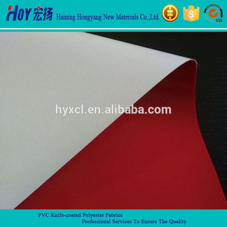 Circus Tent Fabric Circus Tent Fabric Suppliers and Manufacturers at Alibaba.com  sc 1 st  Alibaba & Circus Tent Fabric Circus Tent Fabric Suppliers and Manufacturers ...