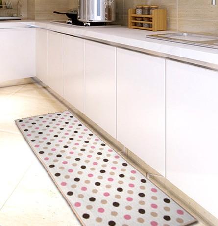 Venta al por mayor alfombras para la cocina compre online - Alfombras de vinilo para cocina ...