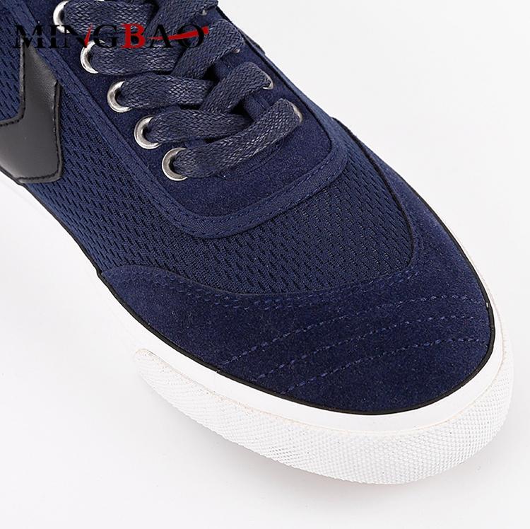 6906cb1e4d3 Shop Men Shoes Wholesale