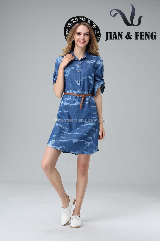 Selling designer clothes online