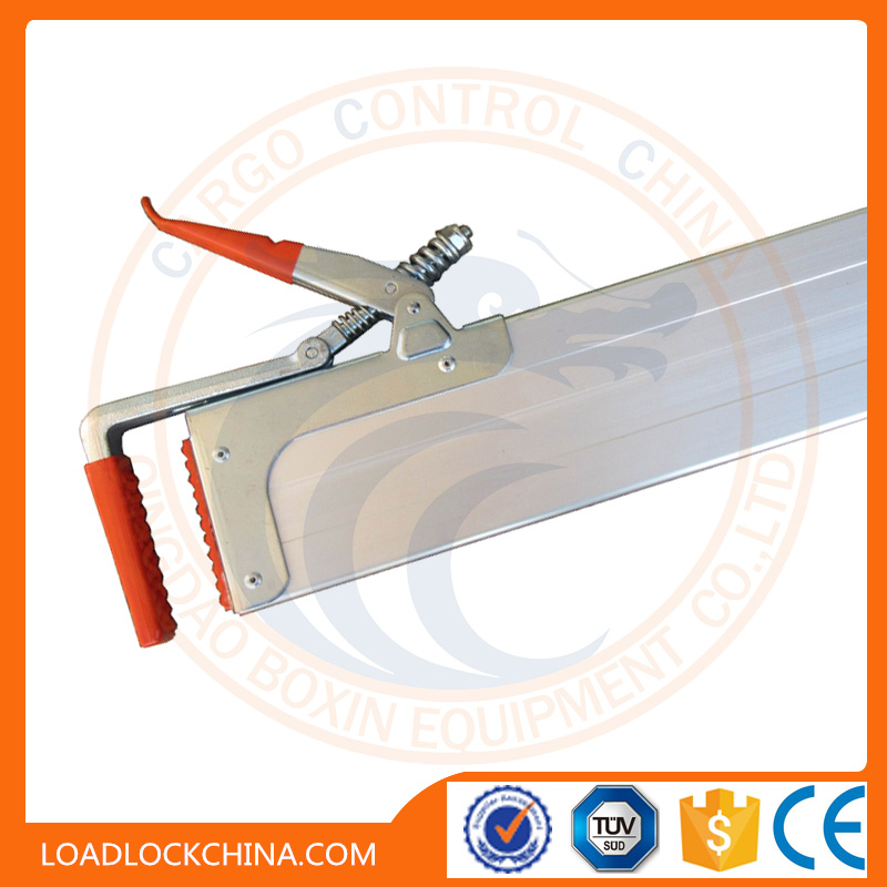 BX8023 High quality container load lock bar