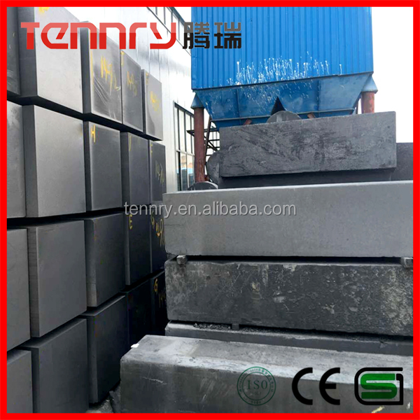 Price Of High Purity Carbon Graphite Blocks