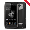 IP68 Android 6.0 Rugged Smartphone Waterproof Mobile Phone With GPS Fingerprint Unlocked