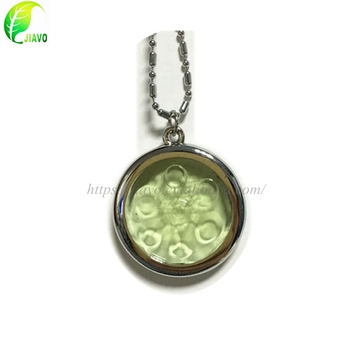 new premium products Chi energy pendant Price / bio quantum energy pendant  With High Quality, View chi pendant price, JIAVO Product Details from