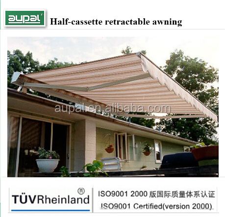 Lovely Aluminium Retractable Skylight Awning, Aluminium Retractable Skylight Awning  Suppliers And Manufacturers At Alibaba.com
