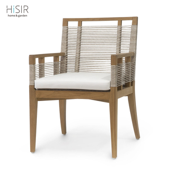 Peachy Luxury 5 Star Hotel Outdoor Wooden Chairs Fsc Teak Garden Furniture Buy Fsc Teak Garden Furniture Garden Furniture Teak Outdoor Furniture Wooden Ocoug Best Dining Table And Chair Ideas Images Ocougorg