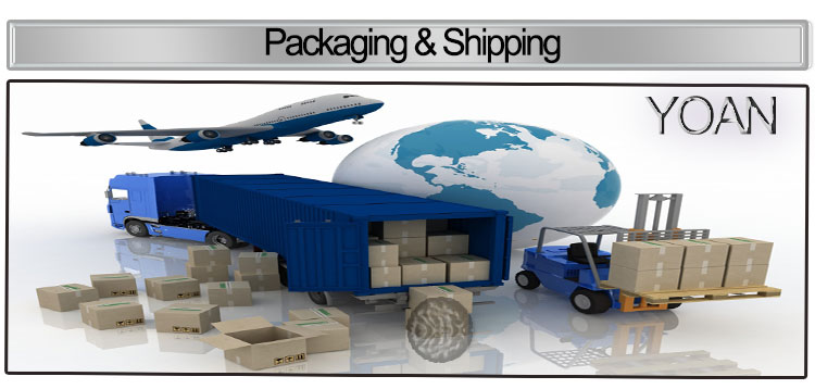 Packaging & Shipping.jpg