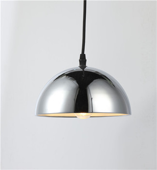 Bedroom Chandeliers Copper Pendant Light Kitchen Lamp Kit