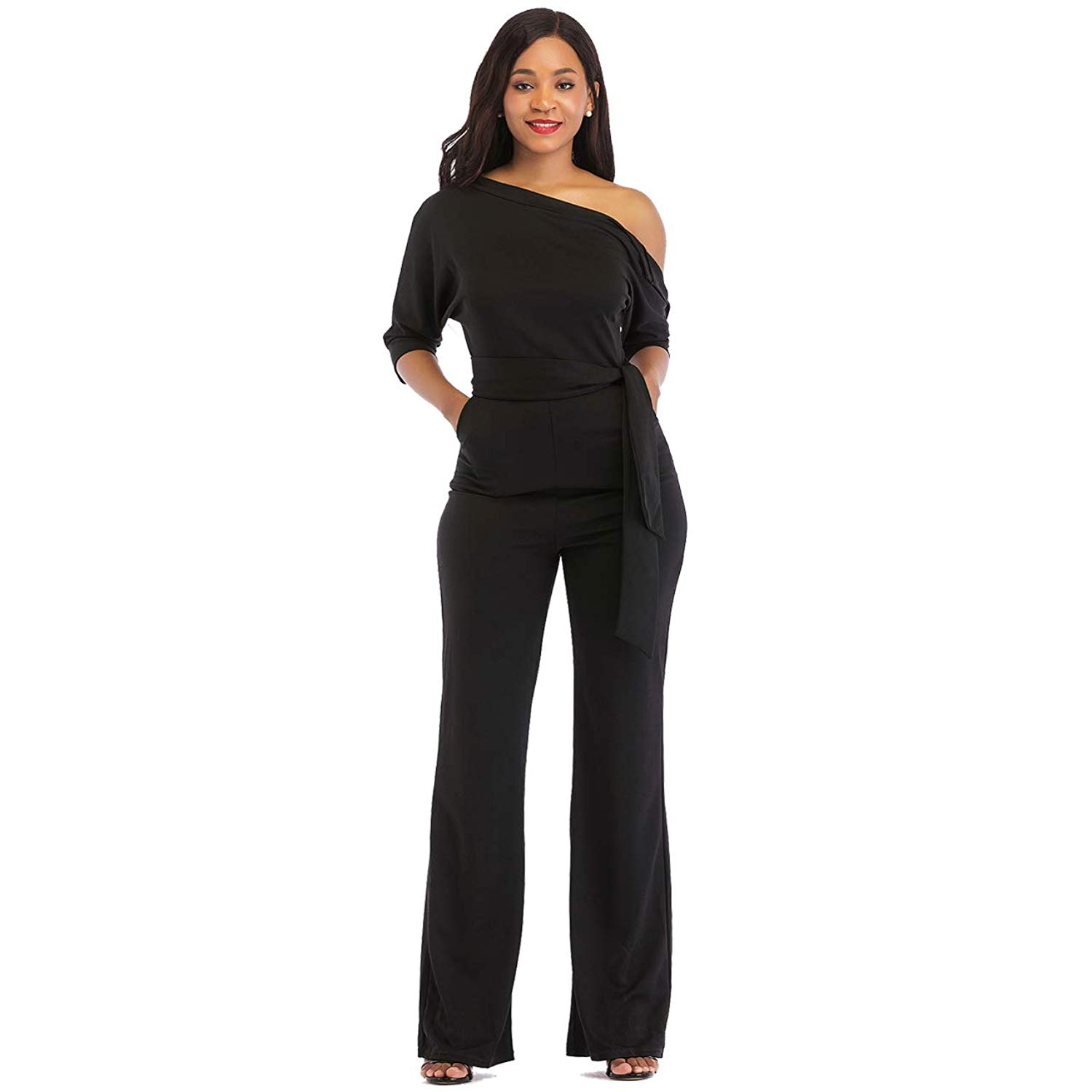 Cheap Elegant Jumpsuits For Evening Wear Find Elegant Jumpsuits For