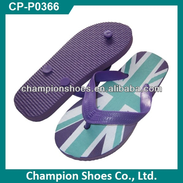 Wholesale Cheap Boy Nude Beach Slippers