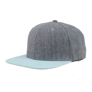 9874b864b60 Pictures Of Mens Hats Wholesale