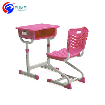 Primary School Tables And Chairs School Desk And Chair For Special Needs Childrenadjustable height  sc 1 st  Alibaba & Primary School Tables And Chairs School Desk And Chair For Special ...