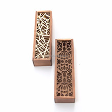 Wood Presentation Boxes Suppliers And Manufacturers At Alibaba
