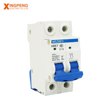 Hot Sale 6KA Indoor <span class=keywords><strong>AC</strong></span> Tegangan Tinggi Double Tahap Vacuum China Circuit Breaker 60A Harga
