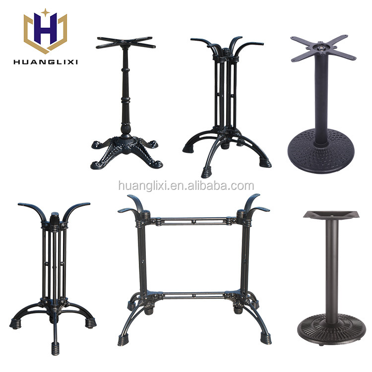 Antique Table Leg Styles, Antique Table Leg Styles Suppliers and  Manufacturers at Alibaba.com - Antique Table Leg Styles, Antique Table Leg Styles Suppliers And