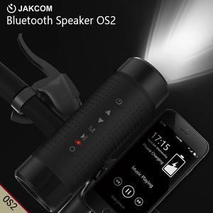 Jakcom Os2 Waterproof Speaker New Product Of Home Radio As Cardboard Fm Radio Bafle 15 Inch Usb X-Bass Radio