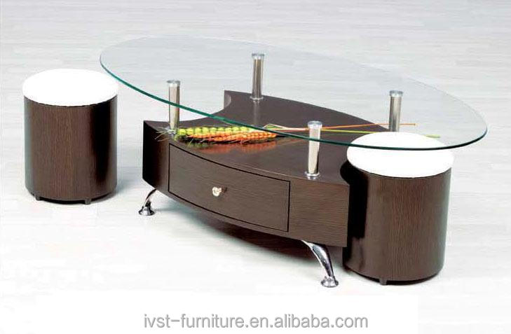 Center Tables For Living Room. Fabulous Center Table Decoration ...