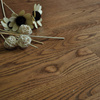 3-ply kempas engineered wood flooring timber flooring