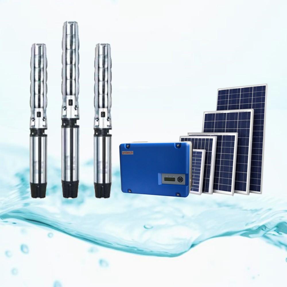 H1-solar pump system.jpg