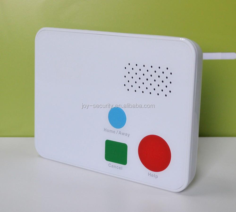 Products elderly care products elderly care products product on - Elderly Care Products Elderly Personal Security T30g T30 3g
