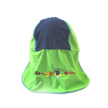 Wholesale Baby Sun Hats Upf 50+sun Caps Full Coverage Protection ... adfb35155a9