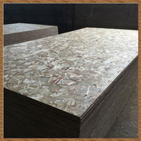 cheap reliable quality osb production line for construction