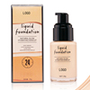 /product-detail/oem-waterproof-natural-liquid-foundation-for-face-makeup-hydrating-with-private-label-60818621817.html