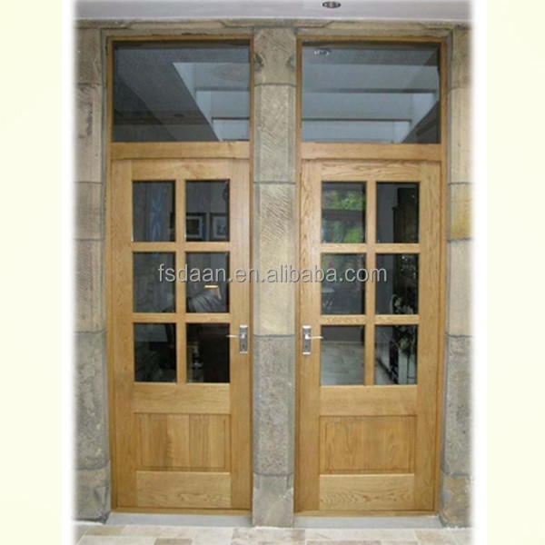 Interior Door Glass Insert, Interior Door Glass Insert Suppliers And  Manufacturers At Alibaba.com
