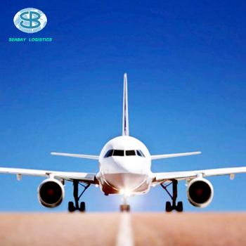 Air Freight/air Cargo To Nepal/kathmandu(allen) - Buy Airfreight/air  Transport/logistics/air  Transport/nepal/shenzhen/shanghai/guangzhou/tianjin/hongk