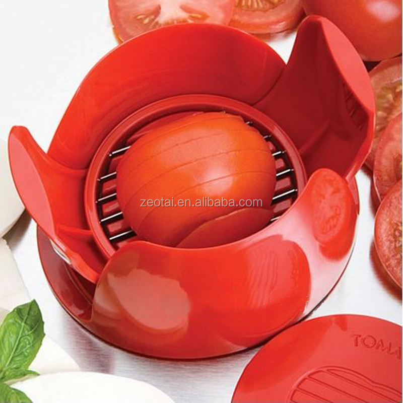 tomato slicer as seen on tv tomato slicer as seen on tv suppliers and at alibabacom
