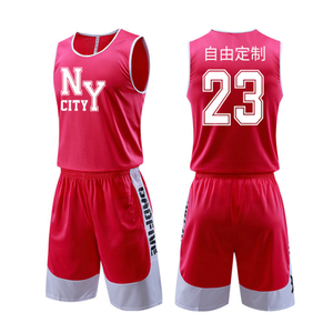 9d9696695349 Thailand Basketball Jersey Wholesale