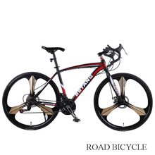 china factory high quality road bike with 30 speed,tianjin factory road bike for man, good quality 26 inch road bike 2017