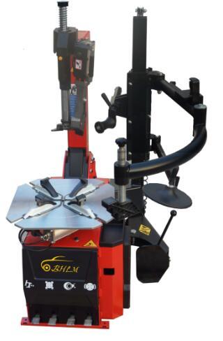 hl 526bar pneu moto changeur machine et balancer utilis changeur de pneu pi ces pour vente avec. Black Bedroom Furniture Sets. Home Design Ideas