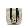 /product-detail/japan-and-korea-style-e-friendly-canvas-handbag-embroidery-logo-cotton-women-tote-bags-60849288085.html