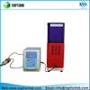 20k ultrasound multifunctional non-contact ultrasonic cell disruption machine Plankton Extract