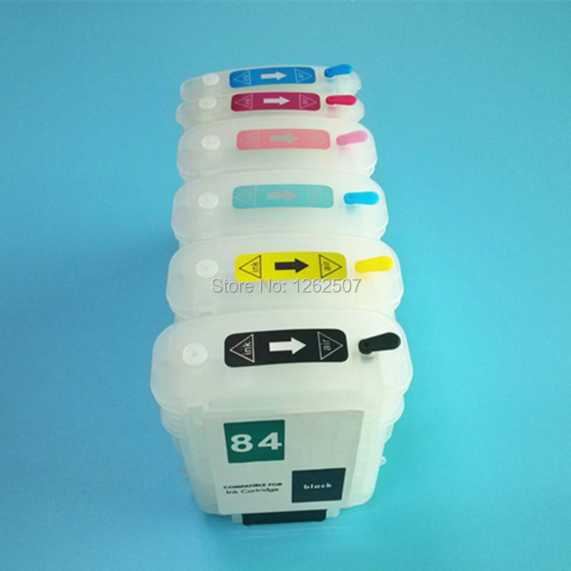 D2360 printer