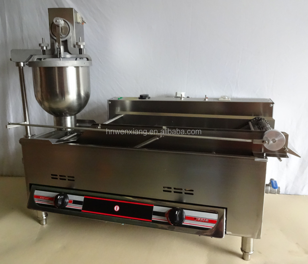 ac machine for sale