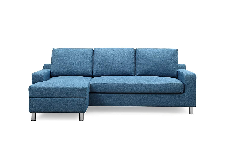Cheap China Modern Sofa Bed Find China Modern Sofa Bed