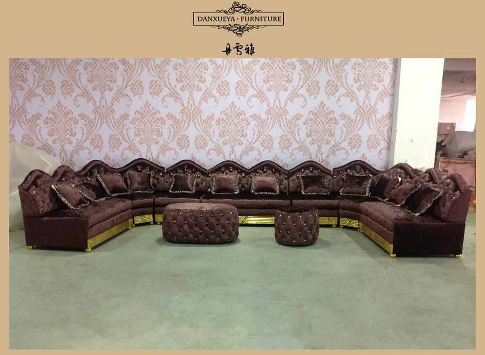 Made in china indian floor cushions china sofa buy made for Buy floor sofa