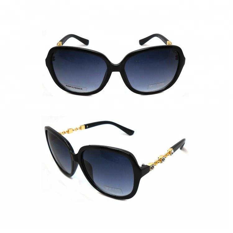 531f3f7177 Sol De Serigrafía Alta Catálogo Y Fabricantes Gafas Calidad EH29DIW