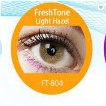 c76f5dd51e3a39 Freshtone Super Natuurlijke Kijken Aqua Blauw Heldere Cosmetische Kleur  Contactlenzen - Buy Uitstekende Qualilt Zachte Gekleurde Contacten Lenzen