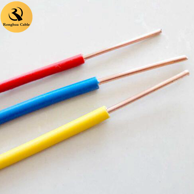 twthwthw2 copper awg cable and wire 810