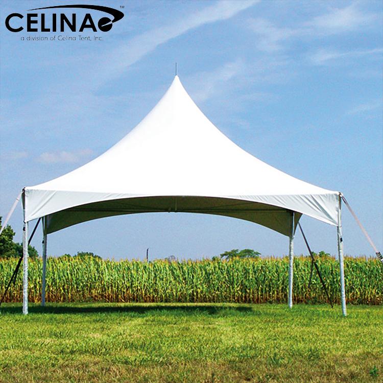 Celina Folding Gazebo Tent Small Hexagon Folding Gazebo Tent Sunshade Tent  20 Ft X 20 Ft (6 M X 6 M) - Buy Folding Gazebo Tent,Small Hexagon Folding