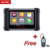 Autel MaxiPRO MP808 automatic diagnostic tool key coding equipment UPGRADED Autel maxidas DS808 DS708 MS906 Pro