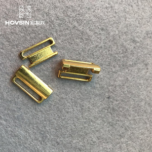 680a835a81609 Metal Bra Front Closure