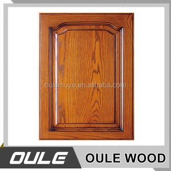 movable wood modular kitchen cabinet door buy movable